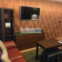 3 izbový byt, Svätý Jur, 60 m², Novostavba