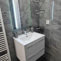 2 izbový byt, Senec, 41.02 m², Kompletná rekonštrukcia