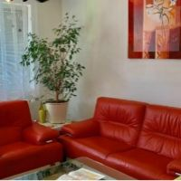 2 izbový byt, Trnava, 56 m², Novostavba