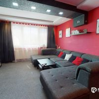 3 izbový byt, Dubnica nad Váhom, 68 m², Čiastočná rekonštrukcia