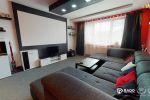 3 izbový byt - Dubnica nad Váhom - Fotografia 4