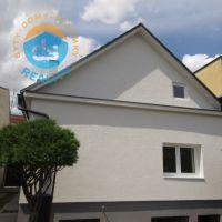 Rodinný dom, Piešťany, 140 m², Kompletná rekonštrukcia