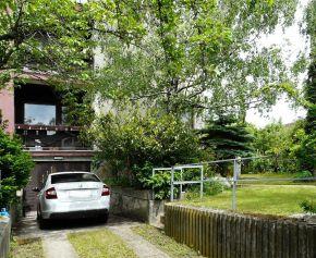Predaj rodinný dom Nitra - Zobor