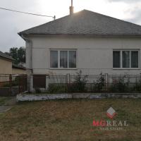 Rodinný dom, Dojč, 110 m², Pôvodný stav