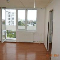 3 izbový byt, Humenné, 1 m², Čiastočná rekonštrukcia