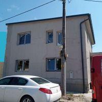 Rodinný dom, Komárno, 230 m², Pôvodný stav