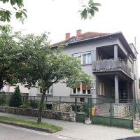 Rodinný dom, Nitra, 334 m², Kompletná rekonštrukcia