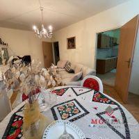 3 izbový byt, Topoľčany, 82 m², Čiastočná rekonštrukcia