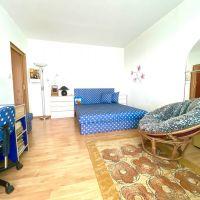 2 izbový byt, Trnava, 64 m², Čiastočná rekonštrukcia