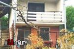 Realitná kancekária SA REALITY ponúka na predaj rekreačný dom v Leviciach, vo veľmi peknej lokalite, v dome pitná voda, elektrina