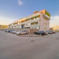 4 izbový byt, Stupava, 91 m², Novostavba