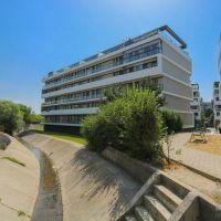 2 izbový byt, Bratislava-Rača, 59 m², Novostavba