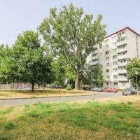 Garsónka, Bratislava-Ružinov, 20 m², Kompletná rekonštrukcia