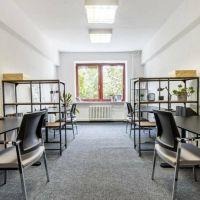 Kancelárie, Košice-Sever, 19 m², Pôvodný stav