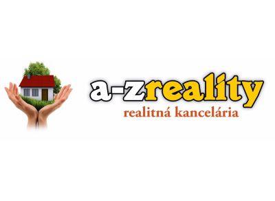 Predáme 2-izbový byt v Nových Zámkoch