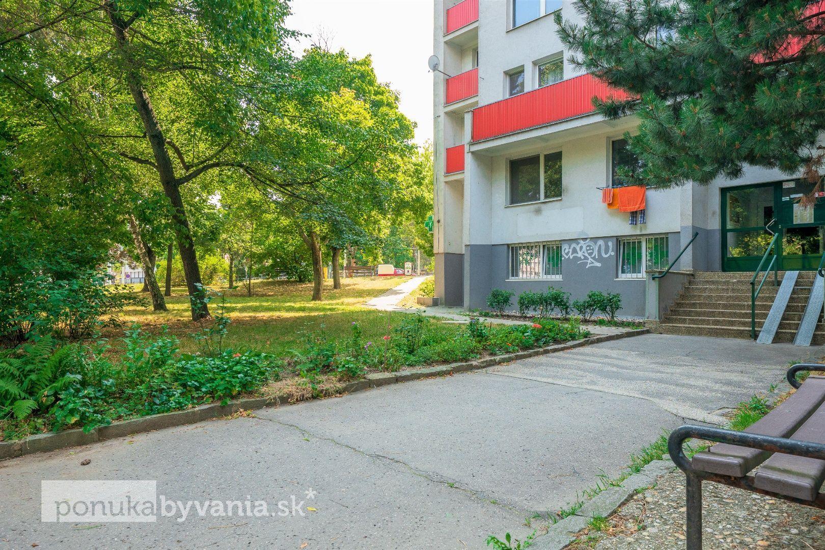 ponukabyvania.sk_Segnerova_2-izbový-byt_BEREC