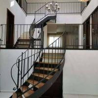 Rodinný dom, Hronské Kľačany, 220 m², Kompletná rekonštrukcia