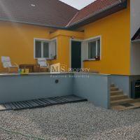 Rodinný dom, Martin, 200 m², Kompletná rekonštrukcia