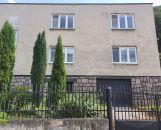 Rodinný dom Trenčianske Teplice 1370 m2