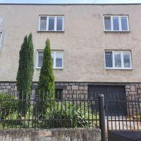 Rodinný dom, Trenčianske Teplice, 300 m², Pôvodný stav