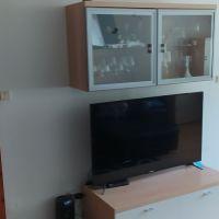 3 izbový byt, Nové Zámky, 84 m², Kompletná rekonštrukcia
