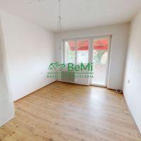 2 izbový byt, Urmince, 55 m², Čiastočná rekonštrukcia