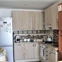 3 izbový byt, Galanta, 67 m², Kompletná rekonštrukcia