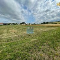 Pre rodinné domy, Skalica, 2639 m²