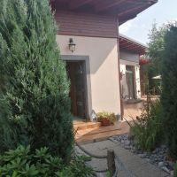 Rodinný dom, Olešná, 3467 m², Novostavba