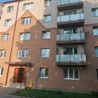 3 izbový byt, Brezno, 60 m², Pôvodný stav