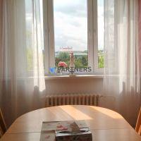 4 izbový byt, Bratislava-Staré Mesto, 180 m², Čiastočná rekonštrukcia