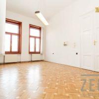 Kancelárie, Košice-Staré Mesto, 106 m², Kompletná rekonštrukcia