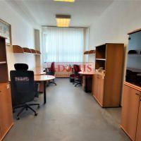 Kancelárie, Košice-Staré Mesto, 13.90 m², Kompletná rekonštrukcia