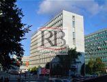 Administratívne priestory, Miletičova, Bratislava - Ružinov