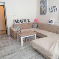 4 izbový byt, Komárno, 101 m², Kompletná rekonštrukcia