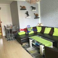 3,5 izbový byt 84,4 m2, Riazanská - 3/6 – loggia, pivnica