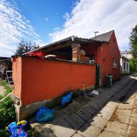 Rodinný dom, Čachtice, 310 m², Pôvodný stav