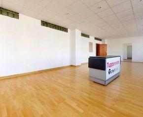 Na prenájom kancelária  Banská Bystrica 108 m2