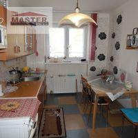 2 izbový byt, Handlová, 53 m², Čiastočná rekonštrukcia
