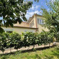 Rodinný dom, Zemné, 250 m², Pôvodný stav