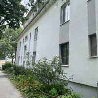2 izbový byt, Bratislava-Nové Mesto, 57 m², Pôvodný stav