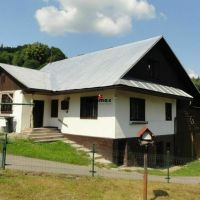 Rodinný dom, Čadca, 180 m², Čiastočná rekonštrukcia