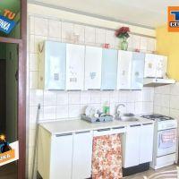 3 izbový byt, Galanta, 67 m², Pôvodný stav