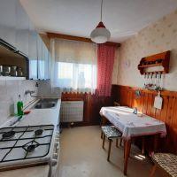 4 izbový byt, Šamorín, 82 m², Pôvodný stav