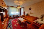 4 izbový byt - Šamorín - Fotografia 2