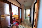 4 izbový byt - Šamorín - Fotografia 8