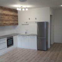 2 izbový byt, Trnava, 50 m², Novostavba