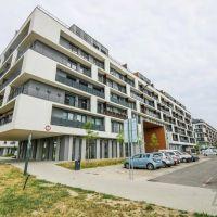 3 izbový byt, Bratislava-Petržalka, 68 m², Novostavba