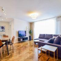 3 izbový byt, Košice-Staré Mesto, 68 m², Kompletná rekonštrukcia