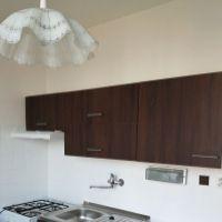 1 izbový byt, Nitra, 33 m², Kompletná rekonštrukcia